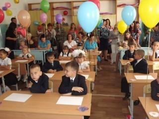 01 classroom