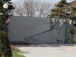 01 memorial