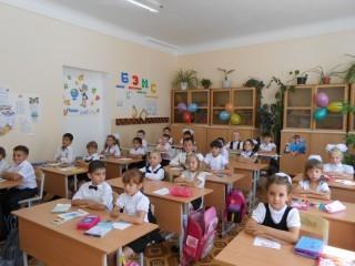 03 classroom 2014 15